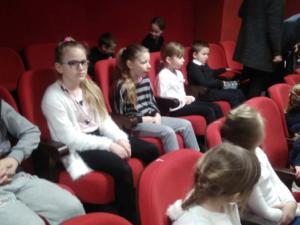teatr (2)